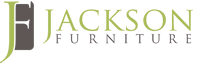 JacksonFurniture