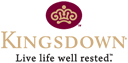 kingsdown