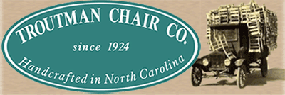troutman-chairs