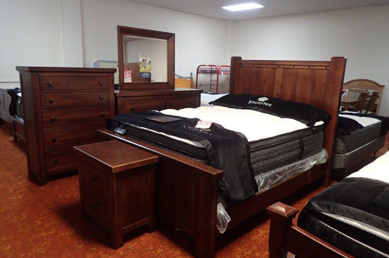 Home Furniture Elkin NC