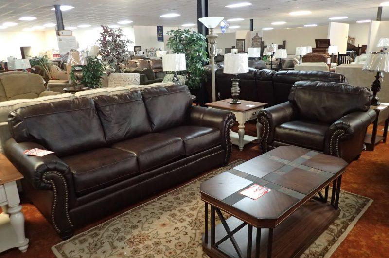 Amazing Home Furniture Elkin NC