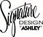 ashley_signature_m