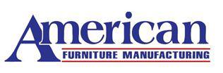 Name Brand Furniture In Elkin Nc