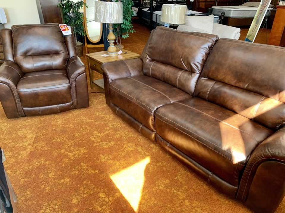 Furniture Gallery In Elkin Nc